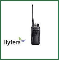Радиостанции HYT TC-700 EX Plus FM 400-470 мГц.