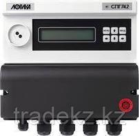 Корректор для природного газа СПГ761.2