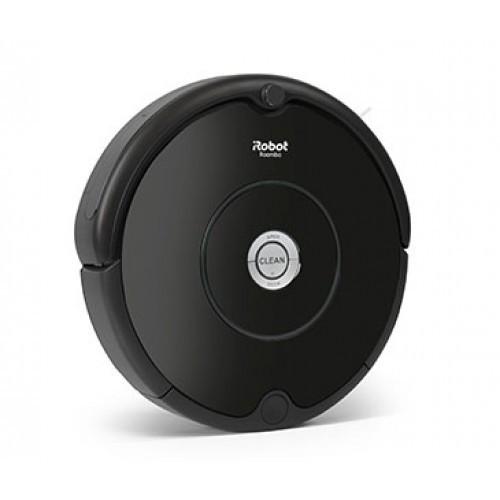 Робот пылесос Irobot Roomba 606