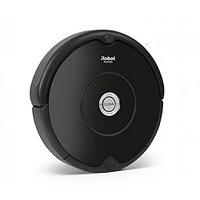 Робот пылесос Irobot Roomba 606, фото 1