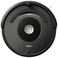 Робот пылесоc iRobot Roomba 676, фото 1