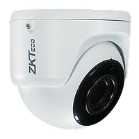 IP камера ZKTeco EL-858M28I