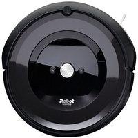 Робот-пылесоc iRobot Roomba e5, фото 1