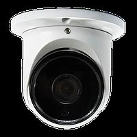 IP камера ZKTeco ES-858M11H / ES-858M12H / ES-858M13H, фото 1