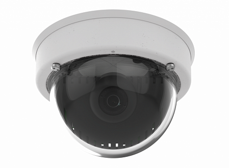Сетевая камера Mx-v26B-6D036