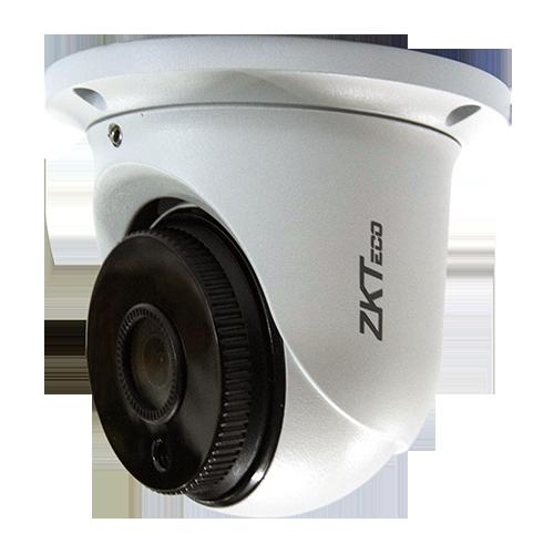 IP камера ZKTeco ES-855P11H / ES-855P12H / ES-855P13H