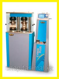 Двухпоршневая машина для тестов на сжатие и изгиб до 300/15кН E181N