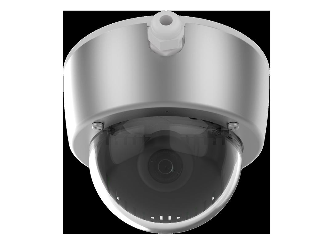Сетевая камера Mx-v26B-6D-b
