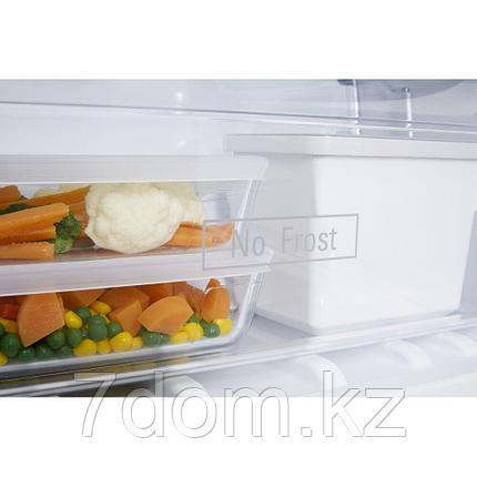 Встр.холодильник Hotpoint-ARISTON BCB 8020 AA F C O3 (RU), фото 2