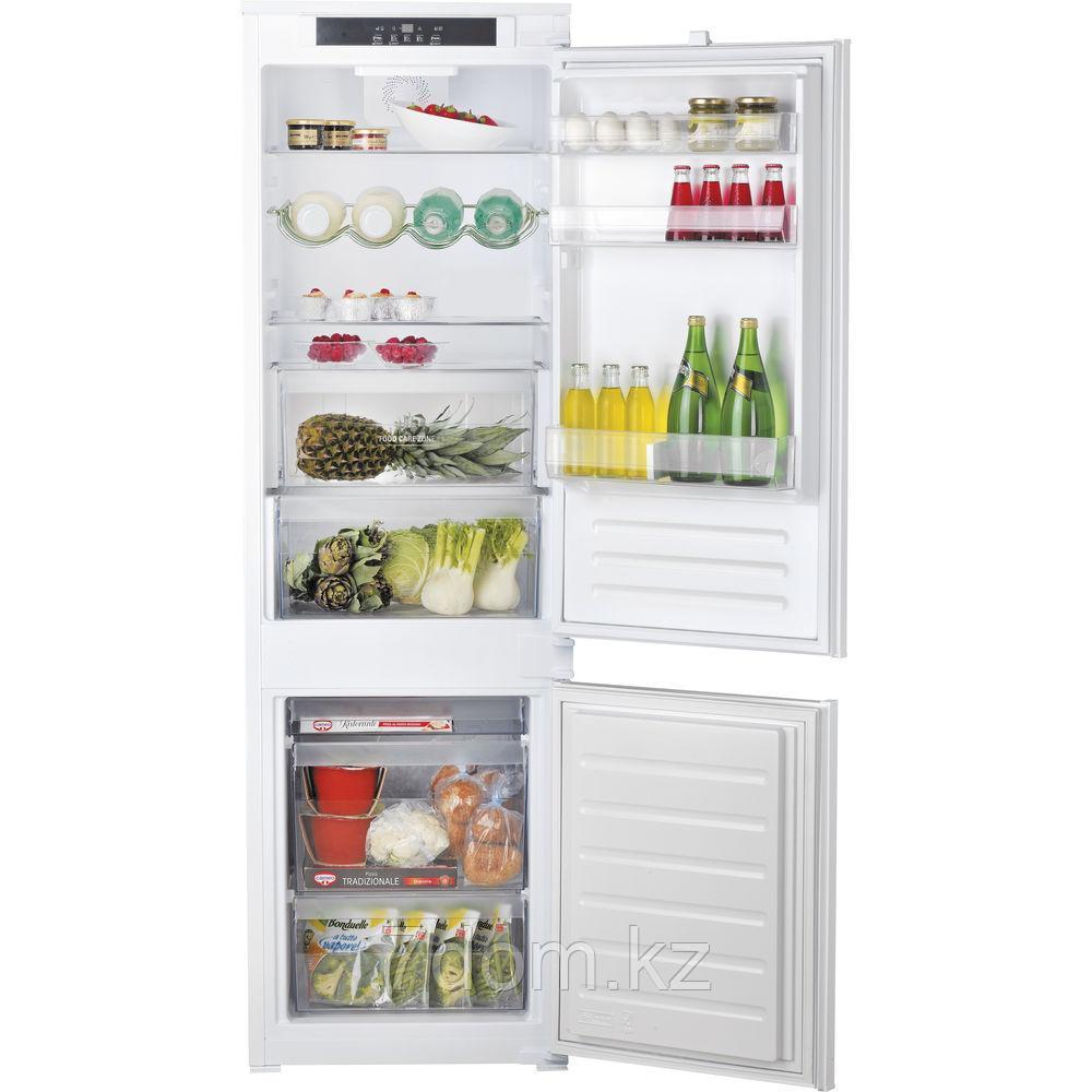 Встр.холодильник Hotpoint-ARISTON BCB 7030 E C AA O3(RU)