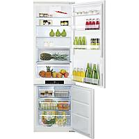 Встр.холодильник Hotpoint-ARISTON BCB 7030 AA F C (RU)