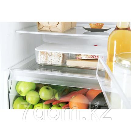 Встр.холодильник Hotpoint-ARISTON BCB 7030 AA F C (RU), фото 2
