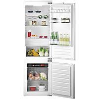 Встр.холодильник Hotpoint-ARISTON BCB 7525 AA (RU)