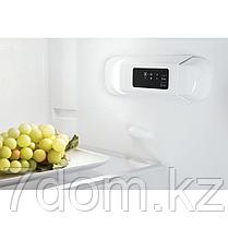 Встр.холодильник Hotpoint-ARISTON BCB 7525 AA (RU), фото 3