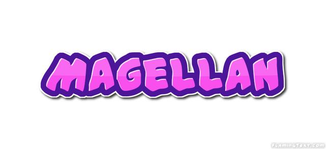 Настольные игры Магеллан