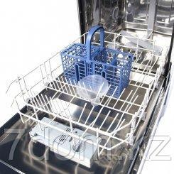 Посудомоечная машина INDESIT DSR 15B3 RU , фото 2