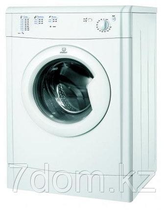 Сушильная машина INDESIT IDV 75 (EU), фото 2