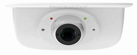 Сетевая камера Mx-p26B-6D079