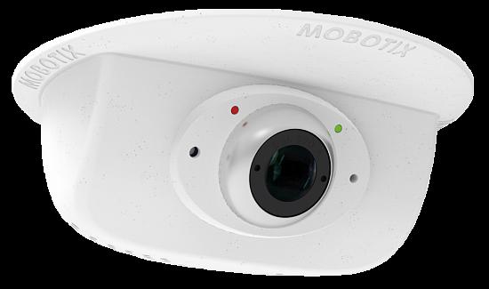 Сетевая камера Mx-p26B-6D036