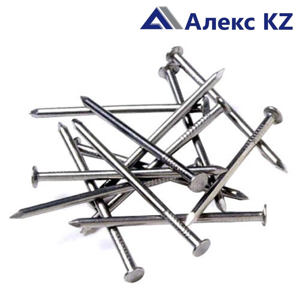 Гвозди строительные 1,2*20 мм.