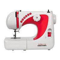 Бытовая швейная машина CHAYKA 110