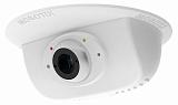 Сетевая камера Mx-p26B-6D016