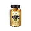 Омега 3 Optimeal - Omega 3, 90 капсул