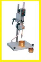 Конусный цифровой пенетрометр S165-02 KIT для грунта