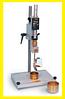 Конусный цифровой пенетрометр S165-01 KIT для грунта