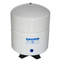 Бак накопитель для фильтров обратного осмоса - объем 3.2 галлон (12л)