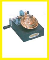 Прибор на предел текучести: метод Касагранде S170 для грунта