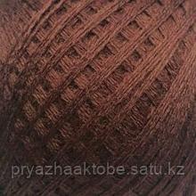 Слонимская КПФ (темю коричневый)