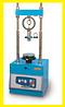 CBR-пенетрационный тестер, моторизованный, на 50 кН для грунта