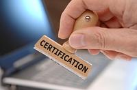 Сертификация товаров и услуг в Казахстане