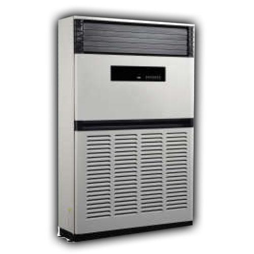 Колонный кондиционер ALFS-H80/5R1S, 200-230 кв.м