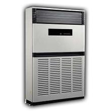 Колонный кондиционер ALFS-H100/5R1S, 270-290 кв.м