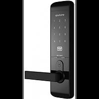 Умный электронный Bluetooth замок Igloohome  , фото 1