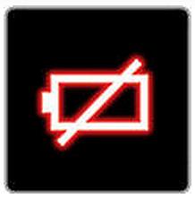 http://video-sfera.net/image/data/zamki/irevo_gateman_wg_100-08.png