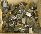 Буроинъекционные анкера, фото 3