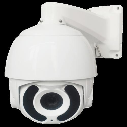 IP PTZ камера ZKTeco PL-52D18E / PL-52D36E