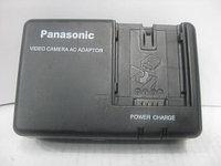 Зарядное устройство для Panasonic VSC-0631