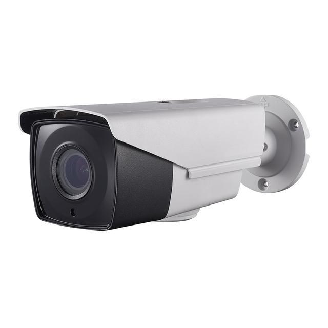 Уличные HD-TVI камеры