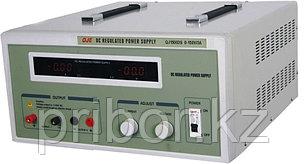 Одноканальный источник постоянного напряжения  (150 В, 3 А) QJ15003S