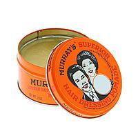 Murray's Original Pomade (помада для укладки волос) 84 грамма