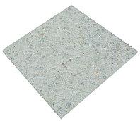 Облицовочная плитка из натурального камня с богатым внешним видом, фото 1
