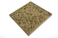 Облицовочная плитка из натурального камня с богатым внешним видом