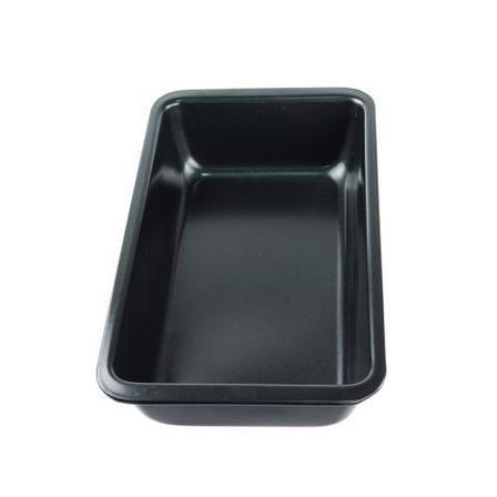 Прямоугольная форма для выпечки, фото 2