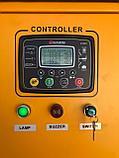 Дизельный генератор ADD POWER ADD 35 R (28 кВт), фото 8