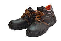 Рабочие ботинки, фото 1
