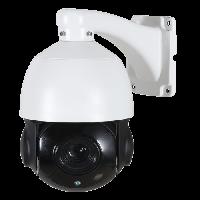 IP PTZ камера ZKTeco PS-52B10F / PS-52B18F